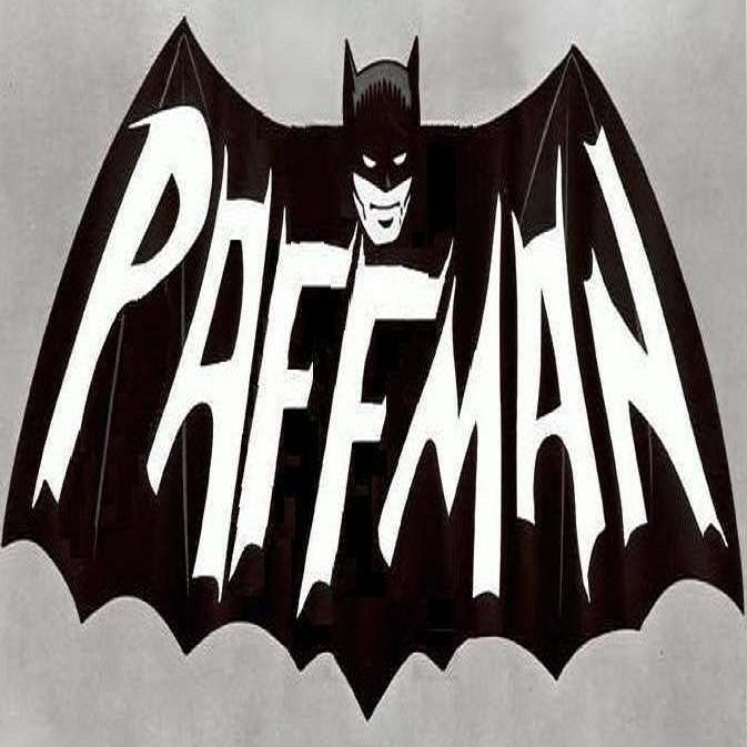 Who is Paffman?